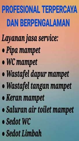 Raja Mampet Bali | Ahli Mengatasi WC Toilet, Pipa Wastafel Tersumbat