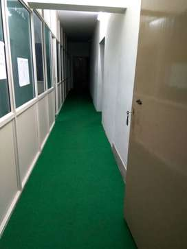 Rent for Commercial Purpose at Bhaskar Nagar