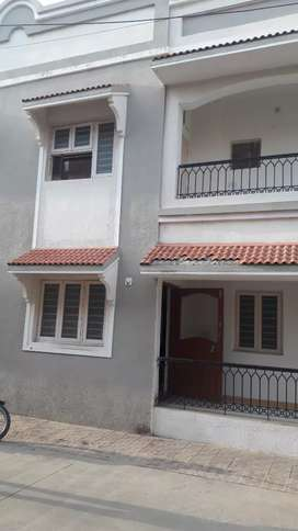 3 BHK BUNGLOW FOR RENT IN MOTERA