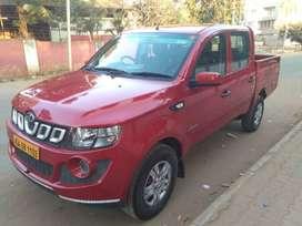 Ac, power window,  power steering single owner vehicle