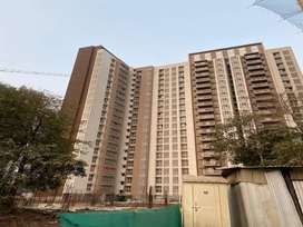 Top Residential Township Project In Thane 2BHK 76 Lacs All Inclusive