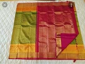 Old pattu sarees buyer