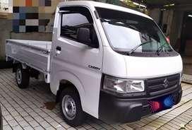 Jual Cepat Suzuki New Carry Pickup
