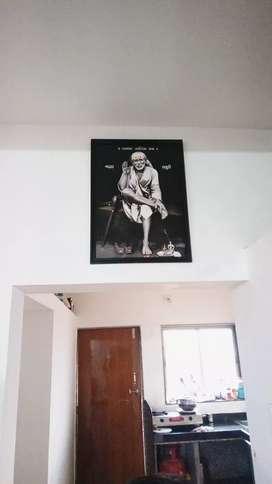 Room rent in viramgam girls