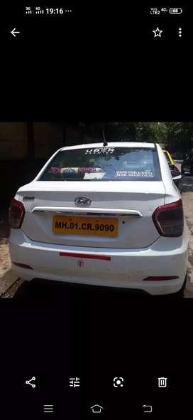 Madhu tours and lravel Pune. Sirdi nashik. Mumbai darsan