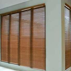 Tirai blinds korden gordeng gorden model terbaru minimalis27