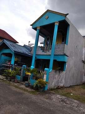 Dijual Cepat Rumah Di Payakumbuh Tanjung Pati