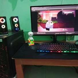 Service Laptop & Komputer Panggilan Surakarta
