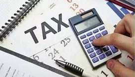 Freelance Tax Services for Individuals and Soletraders