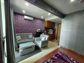Apartment Woodland Park Residence Pancoran Jaksel - FN 4354 BR