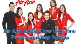 Description URGENT REQUIREMENT OF STAFF FOR AIRPORT  APPLY FAST  Male