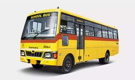 Want to Hire bus for picnic and marriage