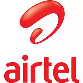 Need female telecaller for airtel sales.