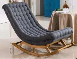 Kursi santai furnitureklasik homeinspiration irawan sedjati mebel