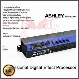 effect ashley reverb 1000 original reverb1000 efek terbaik kualitas