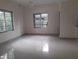 826 Sq Ft Ground floor for Sale Valanjambalam