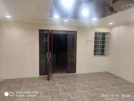 700Sqft Office Space available for rent in Peelamedu