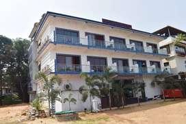 Required Experience Housekeeping & Waiter In Baga Goa