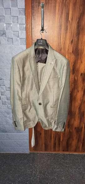 Van Heusen suits for sale