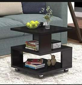 Console side table living room furniture modern desk coffee table