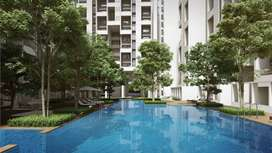 2 BHK Apartment for sale at Rohan Madhuban 2 Bavdhan