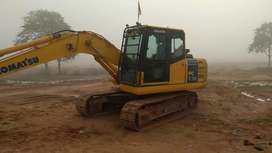 Excavator for rent,Rs140000 per month