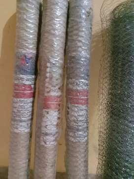 Kawat wiremesh wire mesh ayakan