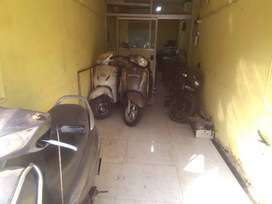 Shop available for rent in chembur east.