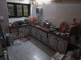 3 BHK 1670 sq.ft. Big Flat urgent Sell Last & Final price