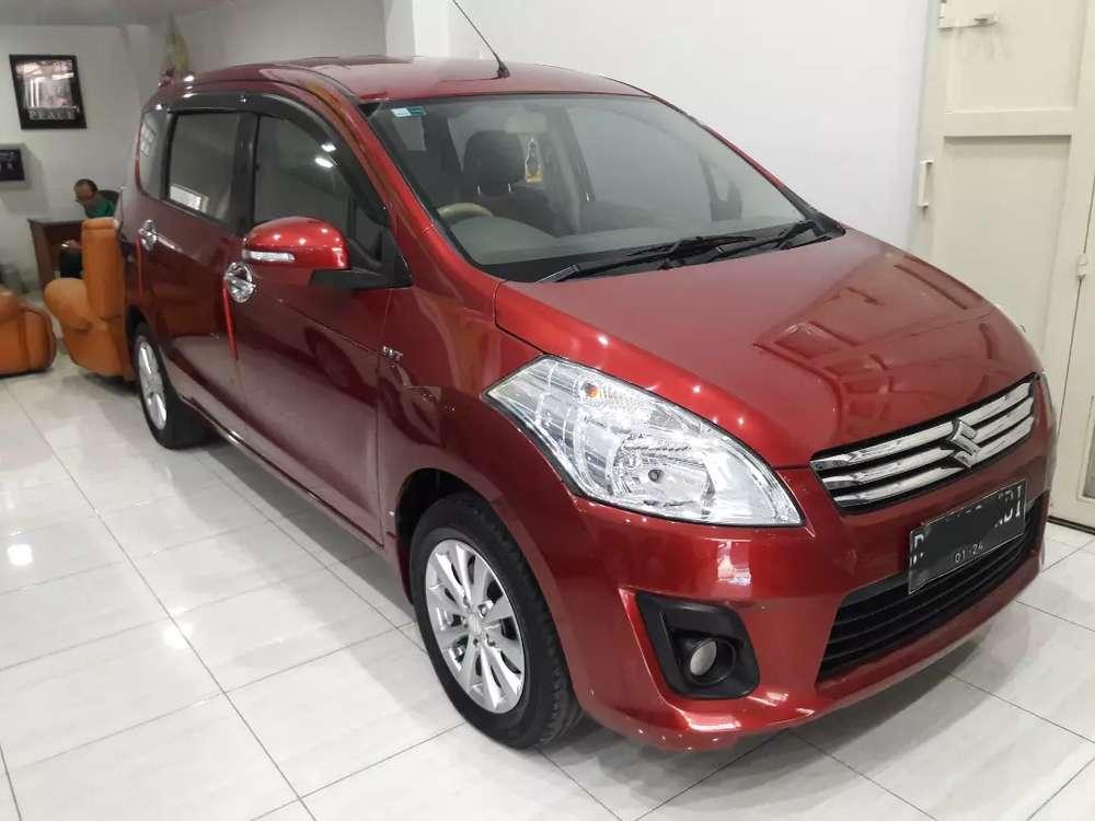 Toyota Avanza Veloz 2016 Matic Bogor Selatan – Kota 165 Juta #28