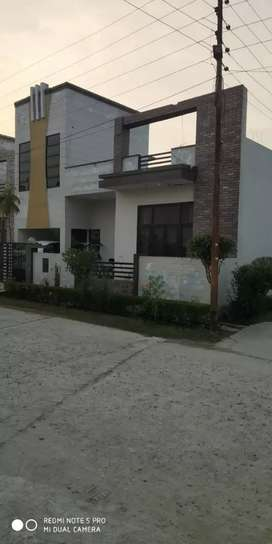 Want to sell 3 BHK house at prime location