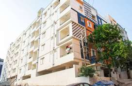 2 BHK Sharing Rooms for Men(63857)