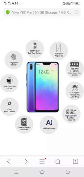 Selling or exchange with realme 5