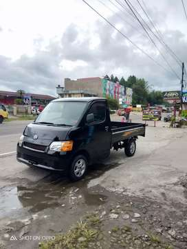 Daihatsu grandmax 1.5 PU 2014