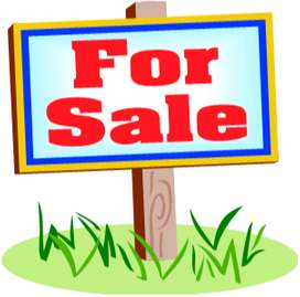 JDA Approved Plot 355 Sq Yard Siddharth Nagar A Block Jawahar Circle