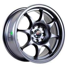 HSR-Keerom-83013-Ring-15x7-H8x100-114-ET35-Semi-Matte-Grey-3-300x300