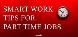 Make your dream a reality ,get the best job for yourself  in