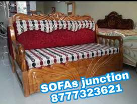 Sofas junction exclusive sofa manufacturer no 1 in sofacumbed