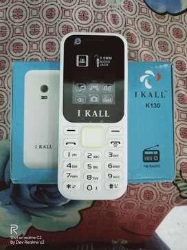 IKALL MOBILE