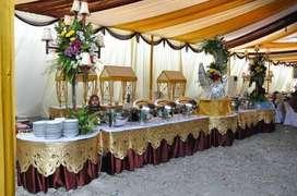 catering gethering wedding box dan aqiqah no msg dn vitsin