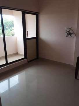 2bhk flat for rent near collectrate kottayam