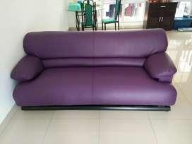 Servis service sofa bergaransi