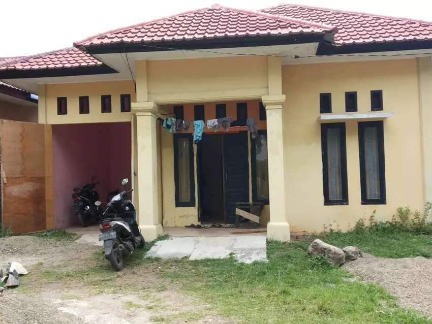 Dijual rumah pribadi, lok ulee kareng dekat komplek anggota dewan 0