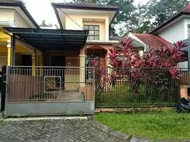 Sewa Rumah Balikpapan Regency