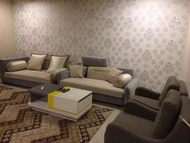 3bedrooms executive class furnished apartment available For Rent