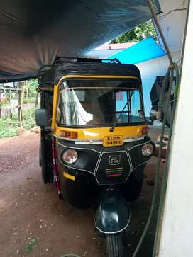 Bajaj maxima(PM number include)loan available