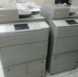 Mesin digital 6570,5050,57075,5000 dan IRA