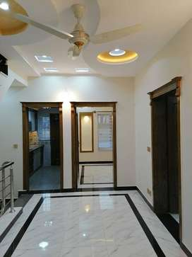 Real Pictures 25x40 Brand New Sun Face House For Sale