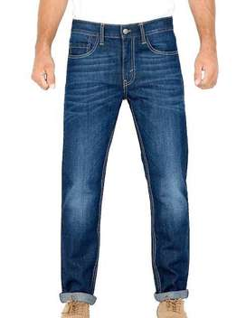 Export jeans stocklot available