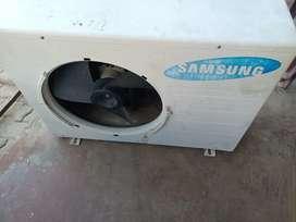 Split Aair Conditioner